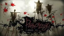 Pathologic Classic HD Region Free PC KEY (Steam)