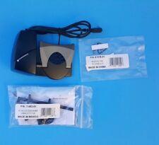 PLANTRONICS  HL10 Handset Lifter W/ Extension Arm Kit # 71483-01 & 61578-01 Tape