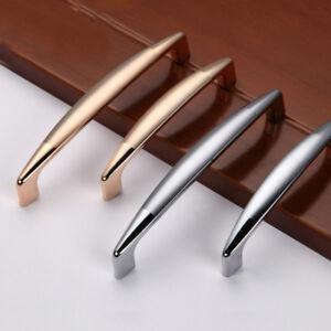Handles Furniture Handle Drawer Handle Cabinet Handle Door Handle Trims Furniture Handles
