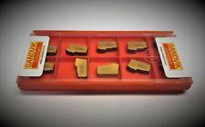 Sandvik Wendeschneidplatten N151.2-400-40-5G 4225  Wendeplatten EIN-Abstechen