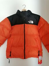 Giubbino The North Face Nuptse nuovo