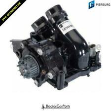 Water Pump FOR AUDI A4 8K 07->16 1.8 2.0 Petrol 8K2 8K5 8KH B8 Universal
