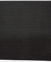 Gummiband 20,3 cm breit 5,99 Euro/m schwarz straffe Qualität