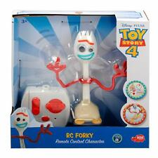 Toy Story 4 RC Forky Remote Control
