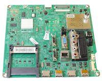 Main Board for Samsung LE40D580 - BN94-04606U BN41-01603