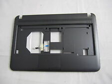 Palmrest Obergehäuse Touchpad 012-000A-3473-E für Sony Vaio VPCM1 VPCM11M1E  NEU