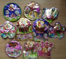 10 verschiedene Filly Teile*Fairy Spezial,Witchy,Elves,Unicorn,Exklusive(9)