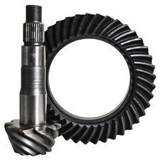 "NITRO Gear & Axle Toyota 8.4"" 4.11 Ring & Pinion T100 & Tacoma W/Out E-Locker"
