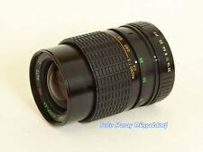 Beroflex Zoom 35-70 für Praktica B Bajonett Kameras 9325