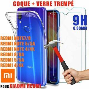 Custodia Xiaomi REDMI NOTE 9 /9s/Professionista/8T / 8/7/6/5 / Professionista /