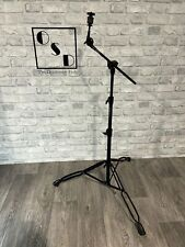 More details for mapex mars b600 cymbal stand boom arm drum hardware #st014