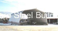 DuroSPAN Steel 40x80x18 Metal Building Equipment Storage Garage Factory DiRECT