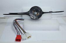 Fiat 126 FIAT 127 MKI steering column Lights Indicator Commutateur Stalk BRAND NEW