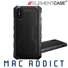 Element Case Black Ops (New Gen) MIL-SPEC Premium Rugged Case For iPhone XS Max