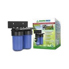 Super Grow 800 Growmax Water - Filtro Acqua