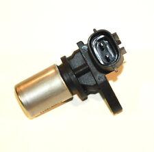 PC214 Engine Crankshaft Position Sensor FITS 1998-2007 LEXUS TOYOTA V8 DOHC