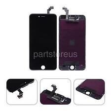 LCD Display Touch Screen Digitizer Assembly For iPhone 6 Plus 5.5'' Black +Frame