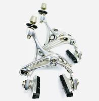 Campagnolo Centaur Skeleton Brakeset Front And Rear Campy Brake Set
