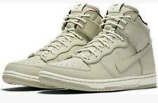 Nike Men's Dunk Ultra High-top Fashion / Casual Sneakers 845055-201 size 11.5