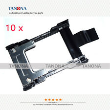 "10pcs/Lot Lenovo ThinkPad T410 T410 T410s1.8"" to 2.5"" SATA HDD converter 42W7888"