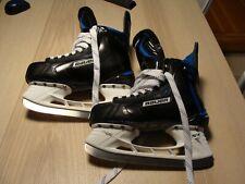Bauer Nexus 1N Hockey Skates Men's Size 6.0