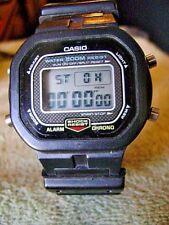 Casio MOD 901 DW-5300 Watch
