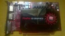 Carte graphique ATI Firepro V4800 1gb