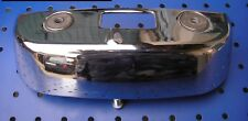 VENTILDECKEL LS 650 SAVAGE CYLINDER HEAD ENGINE TETE DE CYLINDRE ZYLINDERKOPF 6R