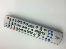 New RMC-02 Remote for Westinghouse SK-26H590 SK-32H590 SK-26H570D SK-32H570D TV