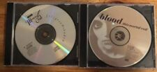 Lot of 2 CDs by This Mortal Coil