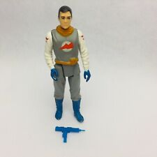 SPACE COMMANDER 1982 Space Force Action Force Action Man Palitoy Figure #3