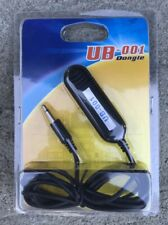 WALKERA UB-001(a) Dongle - MR Drone Set - Simulator Dongle + Activation Card