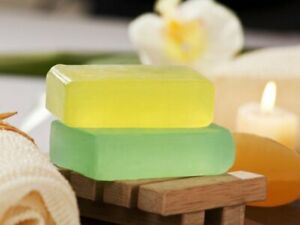 FOR HIM  AFTERSHAVE HANDMADE SOAP VEGAN Friendly SLS-Parabens,Cruelty free