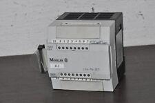 Moeller LE4-116-DD1 sps