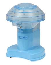 Máquina para hacer helados de hielo