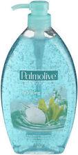 Palmolive Naturals Shower GEL Hydrating 1l Cincotta Chemist