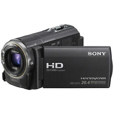 CAMESCOPE SONY HDR-CX570E COMME NEUF