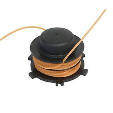 Stihl FS45 25-2 Autocut Bump Head Spool With Nylon Line 4002 710 4301