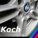 Kfz-Firma-Teilehandel-Koch