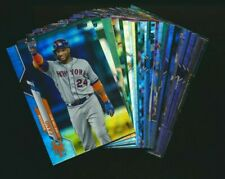 2020 Topps Series 1 Rainbow Foil Parallels - Pick from List - Quantity Discount