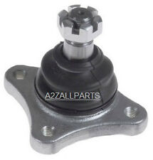 FOR MITSUBISHI PAJERO SHOGUN 2.5 3.2TD 3.5 02 03 04 05 FRONT TOP ARM BALL JOINT