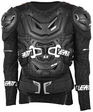 Leatt Other Motorcycle Body Armour & Protectors