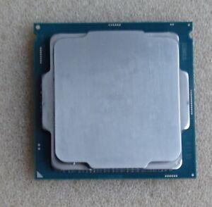 Intel Core i7 7700K 4.2 GHz Sockel 1151