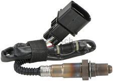 Bosch Oxygen Sensor 17014 - Genuine Bosch Wideband Oxygen Sensor LSU-4.2