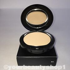 New MAC Studio Fix Powder Plus Foundation NC40 100% Authentic