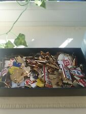 More details for arsenal fc pin badges rare job lot collector