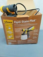 Wagner Opti Stain Plus 0529024