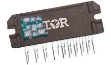1 x Infineon iramx 20UP60A MOTOR pre-PILOTA IC 23-Pin INVERTER SPEED CONTROL