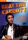 Jasper Carrott - BEAT THE CARROTT : LIVE AU The London Palladium (DVD 1981)