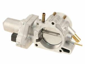 For 2000 Saturn LS2 Throttle Body AC Delco 73492QB